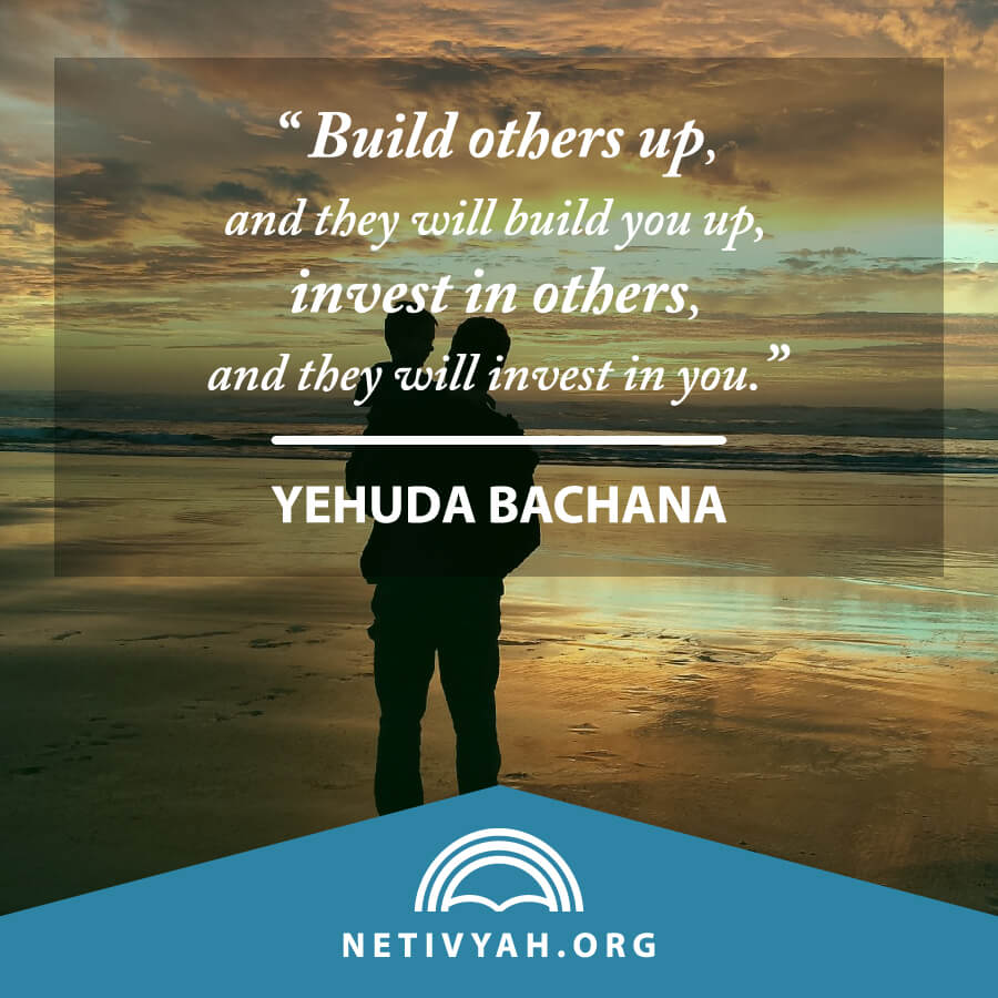build-others-up