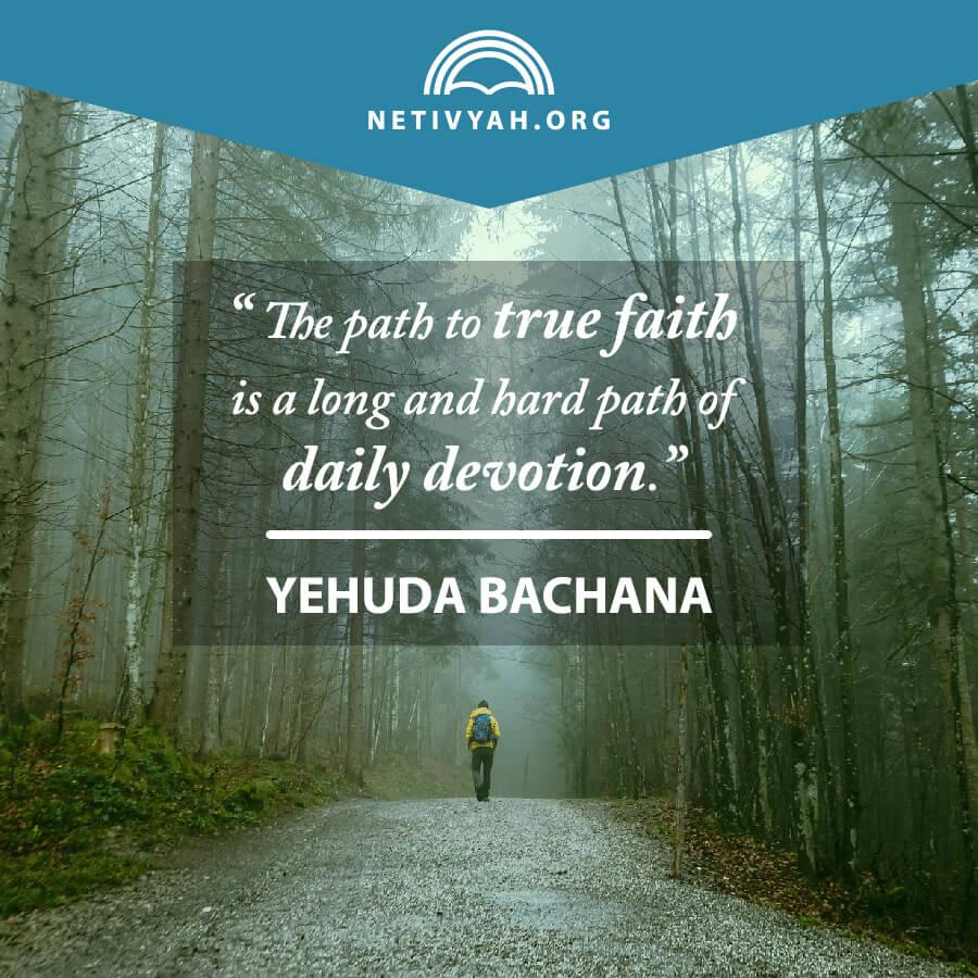 true-faith