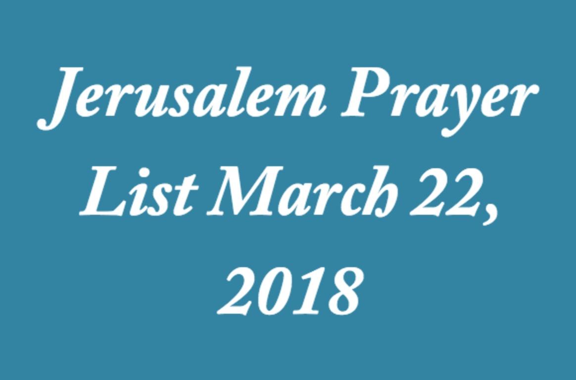 jerusalem-prayer-list-netivyah
