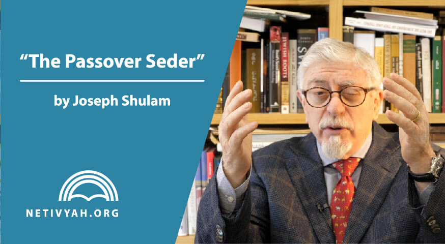 the-passover-seder