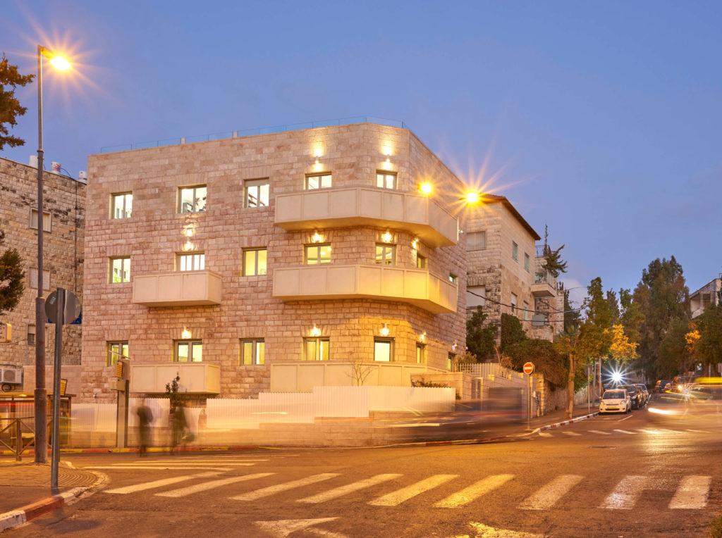 netivyah-building