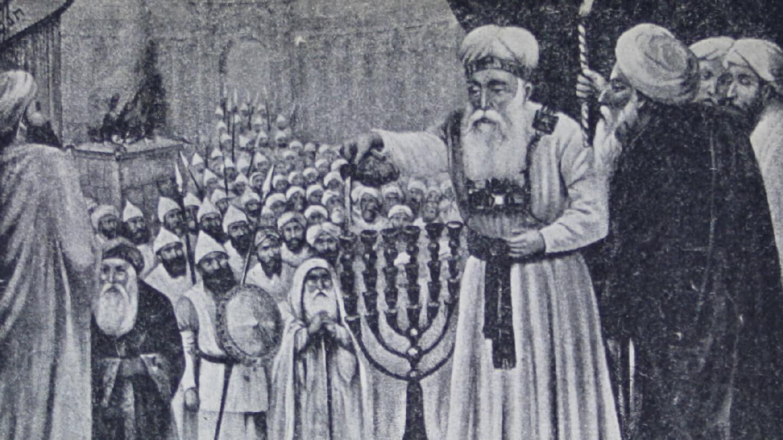 hanukkah-2018