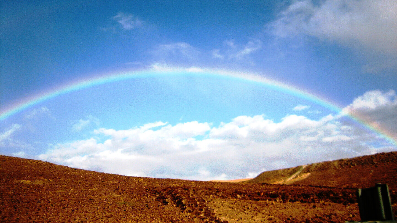 netivyah-rainbow-blessing