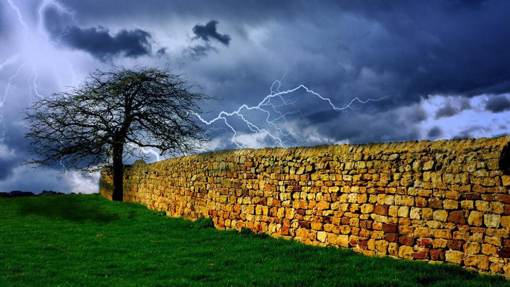 thunderstorm-blessing-netivyah
